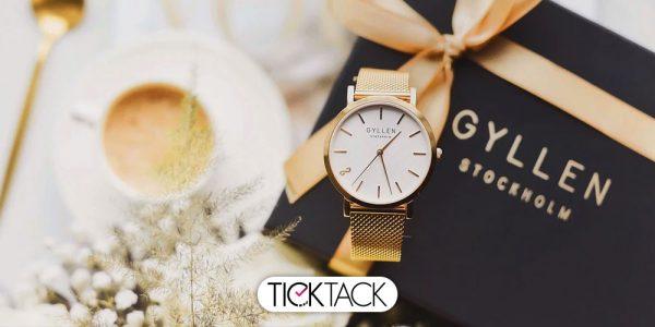 هدیه دادن ساعت چه معنا و مفهومی دارد؟