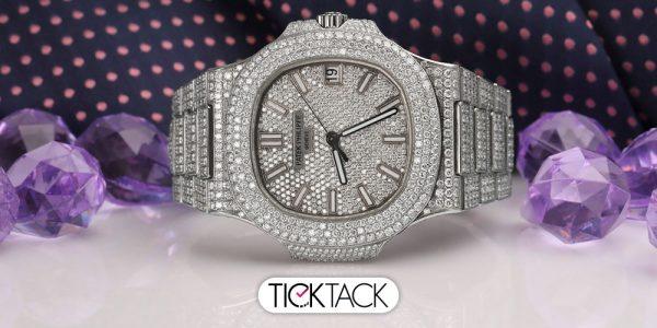 لوکس ترین و گران ترین برند های ساعت مچی در دنیا