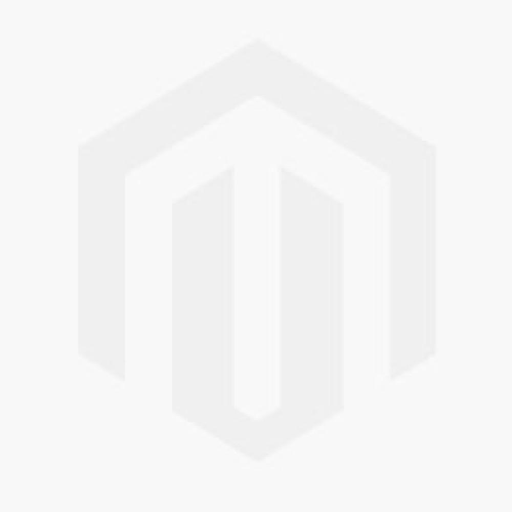 ساعت رومیزی لوتوس مدل HANSON BR-GCT-5506