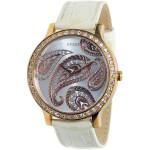 ساعت مچی زنانه اصل | برند گس | مدل 10546L1