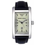 ساعت مچی مردانه اصل   برند امپریو آرمانی   مدل AR0101