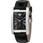 ساعت مچی مردانه اصل   برند امپریو آرمانی   مدل AR0143