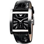 ساعت مچی مردانه اصل   برند امپریو آرمانی   مدل AR0180
