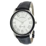 ساعت مچی مردانه اصل   برند امپریو آرمانی   مدل AR0463