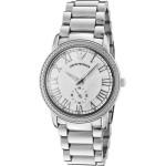 ساعت مچی زنانه اصل   برند امپریو آرمانی   مدل AR0469