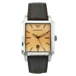 ساعت مچی مردانه اصل   برند امپریو آرمانی   مدل AR0477