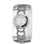 ساعت مچی زنانه اصل   برند امپریو آرمانی   مدل AR0795