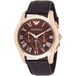 ساعت مچی مردانه اصل   برند امپریو آرمانی   مدل AR1701