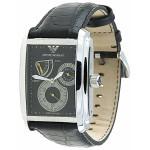 ساعت مچی مردانه اصل   برند امپریو آرمانی   مدل AR4203