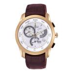 ساعت مچی مردانه اصل | برند سیتیزن | مدل BL8006-07A
