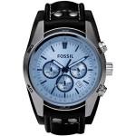 ساعت مچی مردانه اصل   برند فسیل   مدل CH2564