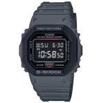 ساعت مچی مردانه اصل | برند کاسیو | مدل DW-5610SU-8DR