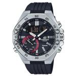 ساعت مچی مردانه اصل | برند کاسیو | مدل ECB-10P-1ADF