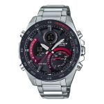 ساعت مچی مردانه اصل | برند کاسیو | مدل ادیفایس ECB-900DB-1ADR