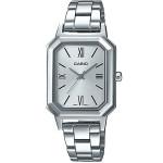 ساعت مچی زنانه اصل | برند کاسیو | مدل LTP-E168D-7BDF
