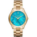 ساعت مچی زنانه اصل | برند مایکل کورس | مدل MK3492