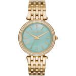 ساعت مچی زنانه اصل | برند مایکل کورس | مدل MK3498