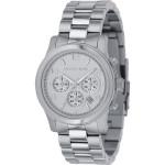 ساعت مچی زنانه اصل | برند مایکل کورس | مدل MK5076