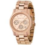 ساعت مچی زنانه اصل | برند مایکل کورس | مدل MK5128