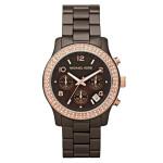 ساعت مچی زنانه اصل | برند مایکل کورس | مدل MK5517
