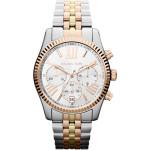 ساعت مچی زنانه اصل | برند مایکل کورس | مدل MK5735