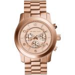 ساعت مچی مردانه اصل | برند مایکل کورس | مدل MK8096