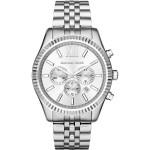 ساعت مچی مردانه اصل | برند مایکل کورس | مدل MK8405