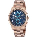 ساعت مچی مردانه اصل | برند مایکل کورس | مدل MK8550