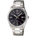 ساعت مچی مردانه اصل | برند کاسیو | مدل MTP-1302D-1A1VDF