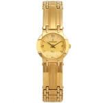 ساعت مچی زنانه اصل   برند رومانسون   مدل NM0545LL1GA51G