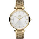 ساعت مچی زنانه اصل | برند اسلازنجر | مدل SL.09.6109.3.04