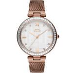 ساعت مچی زنانه اصل | برند اسلازنجر | مدل SL.09.6172.3.03
