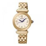 ساعت مچی زنانه اصل | برند سیکو | مدل SRZ404P1