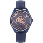 ساعت مچی زنانه اصل | برند گس | مدل W0524L1