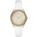 ساعت مچی زنانه اصل | برند گس | مدل W0560L2