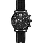 ساعت مچی زنانه اصل | برند گس | مدل W1025L3