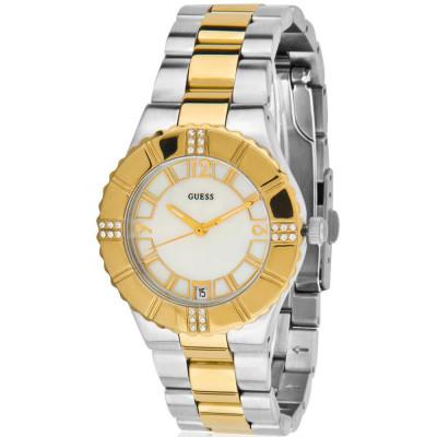 ساعت مچی زنانه اصل | برند گس | مدل 10220L1