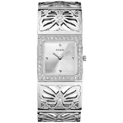 ساعت مچی زنانه اصل | برند گس | مدل 10542L1