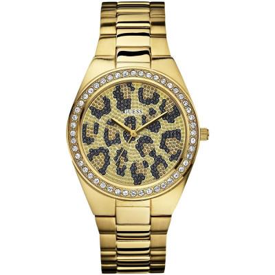 ساعت مچی زنانه اصل | برند گس | مدل 10606L1