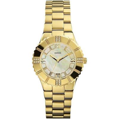 ساعت مچی زنانه اصل | برند گس | مدل 11065L1