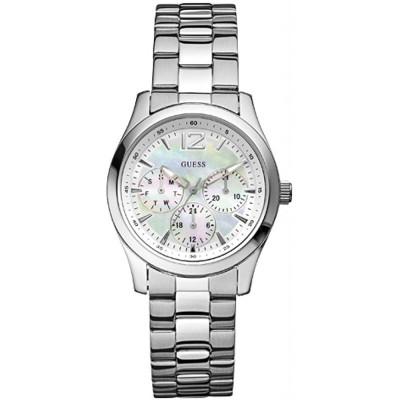 ساعت مچی زنانه اصل   برند گس   مدل 11140L1