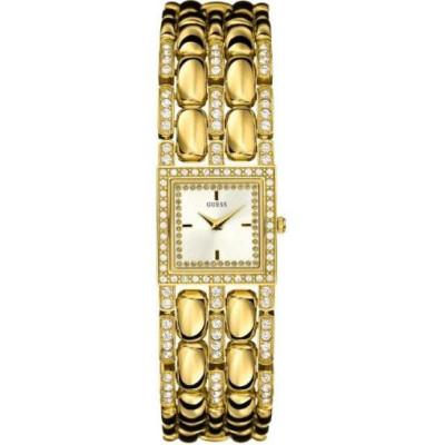 ساعت مچی زنانه اصل | برند گس | مدل 11530L1