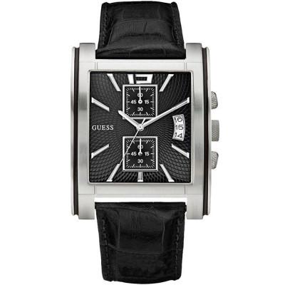 ساعت مچی مردانه اصل | برند گس | مدل 11537G1