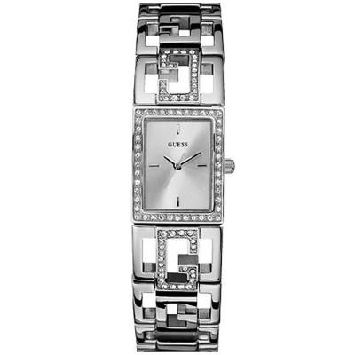 ساعت مچی زنانه اصل | برند گس | مدل 11545L1