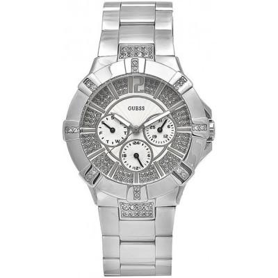 ساعت مچی زنانه اصل | برند گس | مدل 12080L1