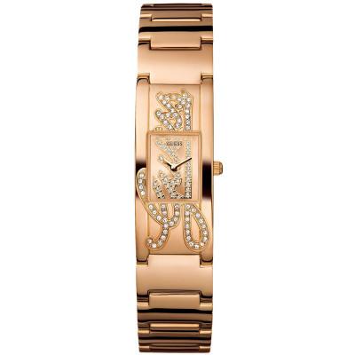 ساعت مچی زنانه اصل | برند گس | مدل 12097L1