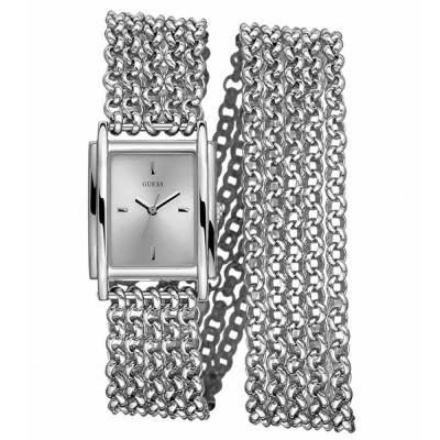 ساعت مچی زنانه اصل | برند گس | مدل 12104L1