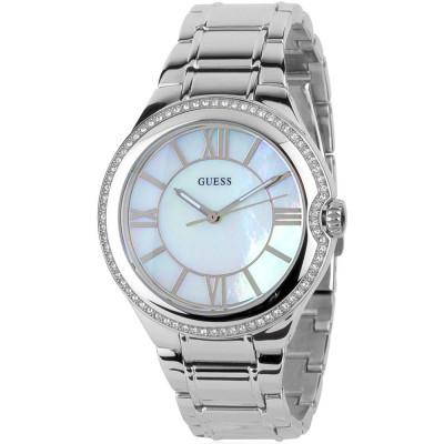 ساعت مچی زنانه اصل | برند گس | مدل 12117L1