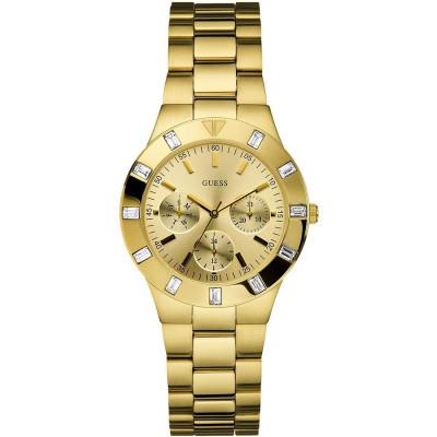 ساعت مچی زنانه اصل | برند گس | مدل 13576L1