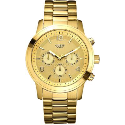 ساعت مچی مردانه اصل | برند گس | مدل 14043L1